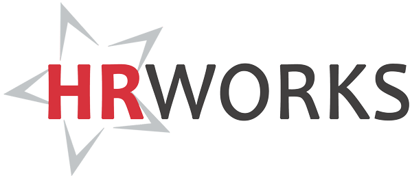 HR Works Logo
